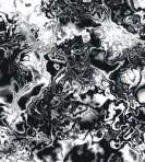 D106.3U Mineral sheet  A5 – Underlay