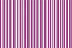 D106.9WV Stripes (broad) sheet A5 – White Velvet