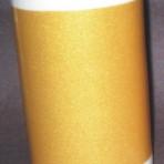 D30.180 Colour sheet A4 – Ultra Gold