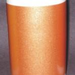 D30.181 Colour sheet A4 – Ultra Bronze
