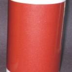 D30.182 Colour sheet A4 – Ultra Burgundy