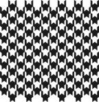 D36.2U Trellis sheet A4 – White Velvet
