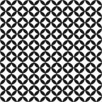 D36.9U Trellis sheet A4 – Underlay (W.velvet)