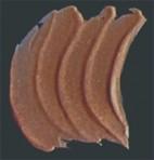 R145 Y145 Satin copper