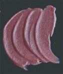 R147 Y147 Satin coral pink
