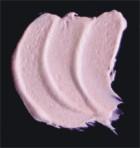 R164 Y164 Violet iridescent