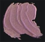 R167 Y167 Golden pink iridescent