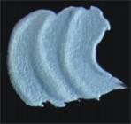 R172 Y172 Satin blue