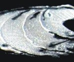 R183UF Y183UF Ultra Silver Metallic UNFLUXED