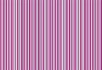 D106.8WV Stripes (narrow) – A5 sheet – White Velvet