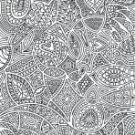 D125S Silver Doodles A4
