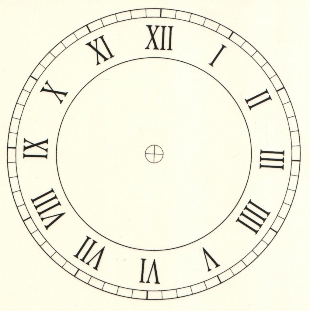 clock faces held of harrogate. Black Bedroom Furniture Sets. Home Design Ideas