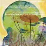 BK60 Symphony of Colours/Susanne Reisser
