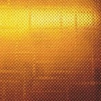 D106.13R Canvas sheet A5 – Relief