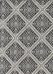 D106.21R Lace texture (diamond pattern) – A4