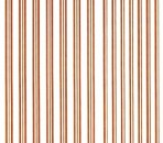 D50.1G 0.5+1mm straight lines (1/2 A4) – bright gold