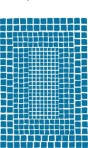 D57.35A Mosaic sheet A4 – Malachite