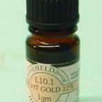 L10 Bright gold 12%