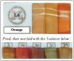 L6 Orange