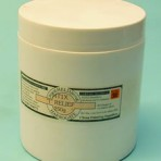 MT1X I-Relief 250g – NEW VERSION