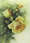 PS252 Sonoma (rose)