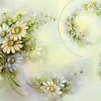 SA14 Daisies
