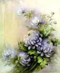 SA7 Chrysanthemum